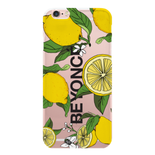 v600_Iphone6_Cases_Rosegold_Lemonade_1