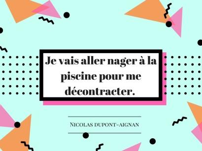 Nicolas Plouf-Aignan
